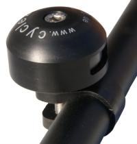 Adapter für Schaftvorbauten für Cycle2Charge V3